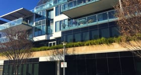Medical / Consulting commercial property for lease at GF 1/120 Giles Kingston ACT 2604