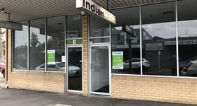 Offices commercial property for lease at 5/167 Queen Street St Marys NSW 2760