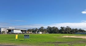 Development / Land commercial property for lease at 38 & 40 Halifax Drive Davenport WA 6230