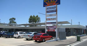 Offices commercial property for lease at Shop 7/260-262 Charters Towers Road Hermit Park QLD 4812
