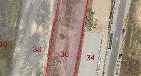 Development / Land commercial property for lease at 36 Schiller St Wagga Wagga NSW 2650