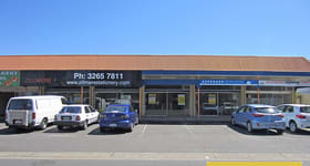 Showrooms / Bulky Goods commercial property for lease at 235 Zillmere Road Zillmere QLD 4034