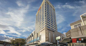 Offices commercial property for lease at 101 Grafton Street Bondi Junction NSW 2022