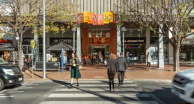 Shop & Retail commercial property for lease at 9/519-525 Dean Street Albury NSW 2640