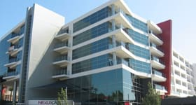 Offices commercial property for lease at Large Columbia Court Baulkham Hills NSW 2153
