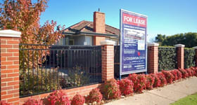 Medical / Consulting commercial property for lease at 291 Beechworth Road Wodonga VIC 3690