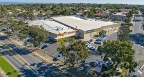Shop & Retail commercial property for lease at 172 Ladywood Road Modbury Heights SA 5092
