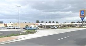 Shop & Retail commercial property for lease at 1 Kay Avenue Berri SA 5343