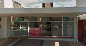 Offices commercial property for lease at 65 Goondoon Street Gladstone Central QLD 4680