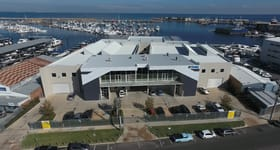 Factory, Warehouse & Industrial commercial property for lease at 4B Mews Road Fremantle WA 6160