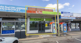 Shop & Retail commercial property for sale at 1270 Heatherton Road Noble Park VIC 3174
