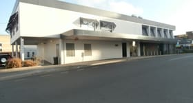 Offices commercial property for lease at 80 GOONDOON STREET Gladstone Central QLD 4680