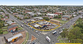 Shop & Retail commercial property for lease at 317 Stafford Road Stafford QLD 4053