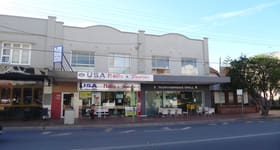 Offices commercial property for lease at Sailors Bay  Road Northbridge NSW 2063