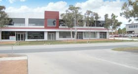 Showrooms / Bulky Goods commercial property for lease at 167 Soward Way Greenway ACT 2900
