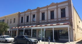 Shop & Retail commercial property leased at Shop 1,/96-102 Stirling Terrace Albany WA 6330