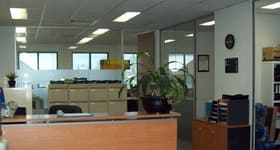 Medical / Consulting commercial property for lease at 6/7 Railway Terrace Rockingham WA 6168