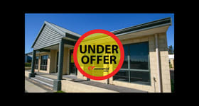 Offices commercial property for lease at Unit 1/15 Broadway, Pelican Point Bunbury WA 6230