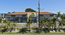 Retail commercial property for sale at 11 - 17 Hindmarsh Road Mccracken SA 5211