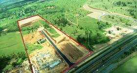 Development / Land commercial property for sale at 245 Somerset Road Gracemere QLD 4702