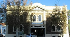 Offices commercial property for lease at 306 St Vincent Street Port Adelaide SA 5015