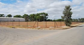 Development / Land commercial property for lease at Lot 1 Boolcunda Ave Salisbury Plain SA 5109