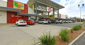 Shop & Retail commercial property for lease at 83-85 Sunvalley Road Kin Kora QLD 4680