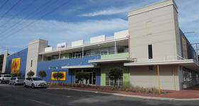 Medical / Consulting commercial property for lease at 11/50 William Street Beckenham WA 6107