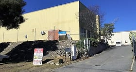 Factory, Warehouse & Industrial commercial property for lease at Unit 1/24 Cohn Street Carlisle WA 6101
