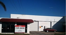 Showrooms / Bulky Goods commercial property for lease at 25 Fleming Street Aitkenvale QLD 4814