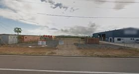 Development / Land commercial property for sale at 192 Enterprise Street Bohle QLD 4818