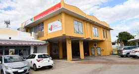 Offices commercial property for lease at 290 Ross River Road Aitkenvale QLD 4814