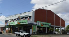 Offices commercial property for lease at Suite 7, 286 Ross River Road Aitkenvale QLD 4814