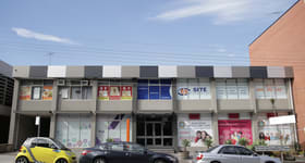 Offices commercial property for lease at Office 12/46-48 Restwell  Street Bankstown NSW 2200