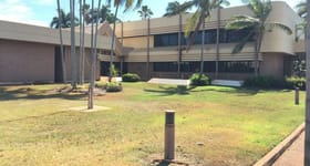 Offices commercial property for lease at Office Building 2/56 Pruen Road Berrimah NT 0828