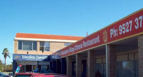 Medical / Consulting commercial property for lease at 9/52 Thorpe Street Rockingham WA 6168