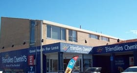 Retail commercial property for lease at 9/52 Thorpe Street Rockingham WA 6168