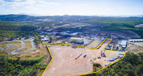 Factory, Warehouse & Industrial commercial property for lease at 22 South Trees Drive South Trees QLD 4680