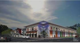 Shop & Retail commercial property for lease at Millner Village Plaz/Lot 9240 Bagot Road Millner NT 0810