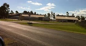 Factory, Warehouse & Industrial commercial property for lease at 1 - Bunya Highway & Irvingdale Road (Cnr) Dalby QLD 4405
