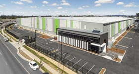 Factory, Warehouse & Industrial commercial property for lease at 62 Monash Road Redbank QLD 4301
