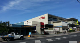 Offices commercial property for lease at 9/609 Robinson Road Aspley QLD 4034