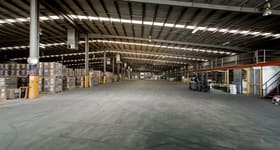 Factory, Warehouse & Industrial commercial property for lease at 931 Garland Avenue North Albury NSW 2640