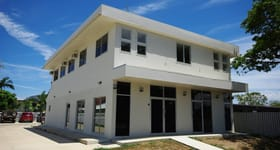 Offices commercial property for lease at 67 Thuringowa Drive Kirwan QLD 4817