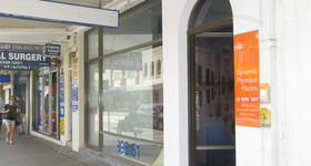 Offices commercial property for lease at Level 1, 31 Belmore Road Randwick NSW 2031