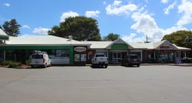 Shop & Retail commercial property for lease at Shop 2/30 Hursley Road Newtown QLD 4350
