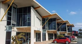 Medical / Consulting commercial property for lease at 162 South Pine Road Brendale QLD 4500