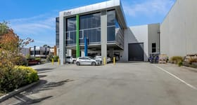 Factory, Warehouse & Industrial commercial property for lease at 40 - 42 Lindon Court Tullamarine VIC 3043