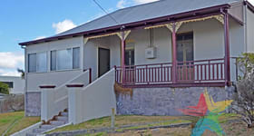 Offices commercial property for lease at 48-52 Frederick Street Albany WA 6330
