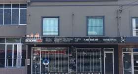 Shop & Retail commercial property for lease at Ground, 455B Parramatta Road Leichhardt NSW 2040